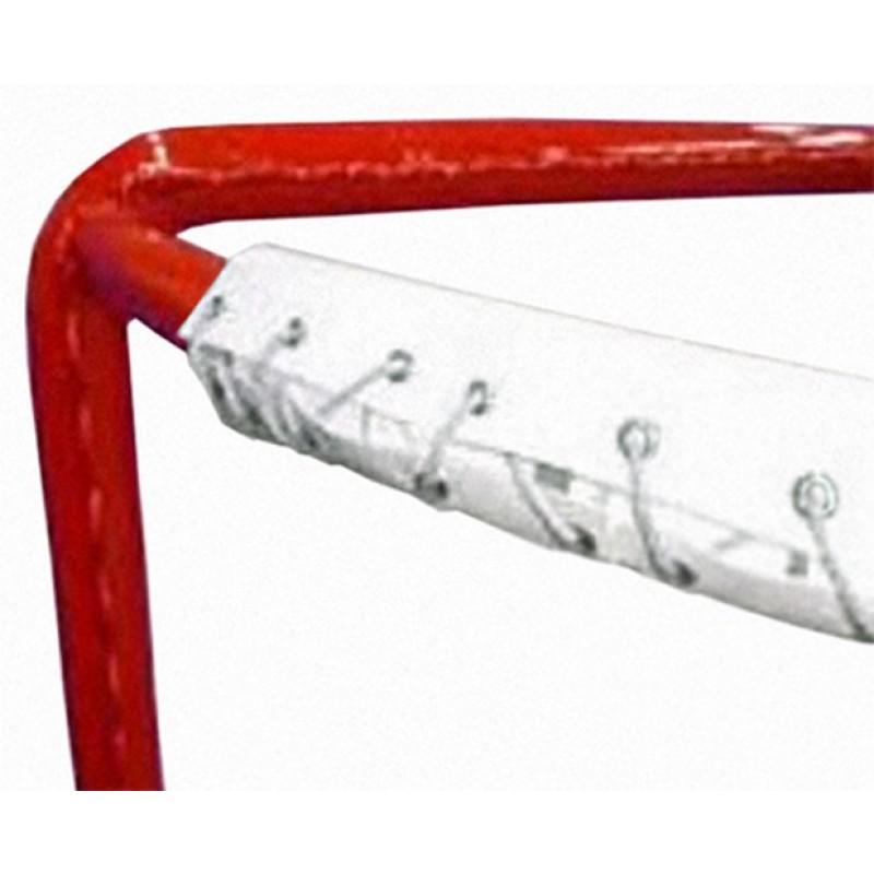 Мягкая защита для хоккейных ворот Hercules 5153