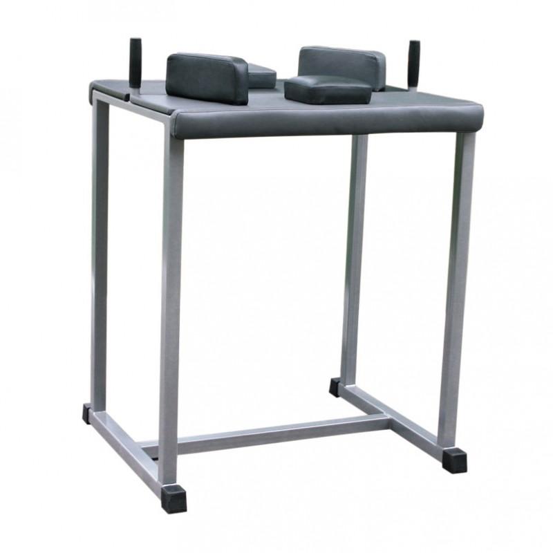 Стол для армрестлинга V-Sport СТ 704