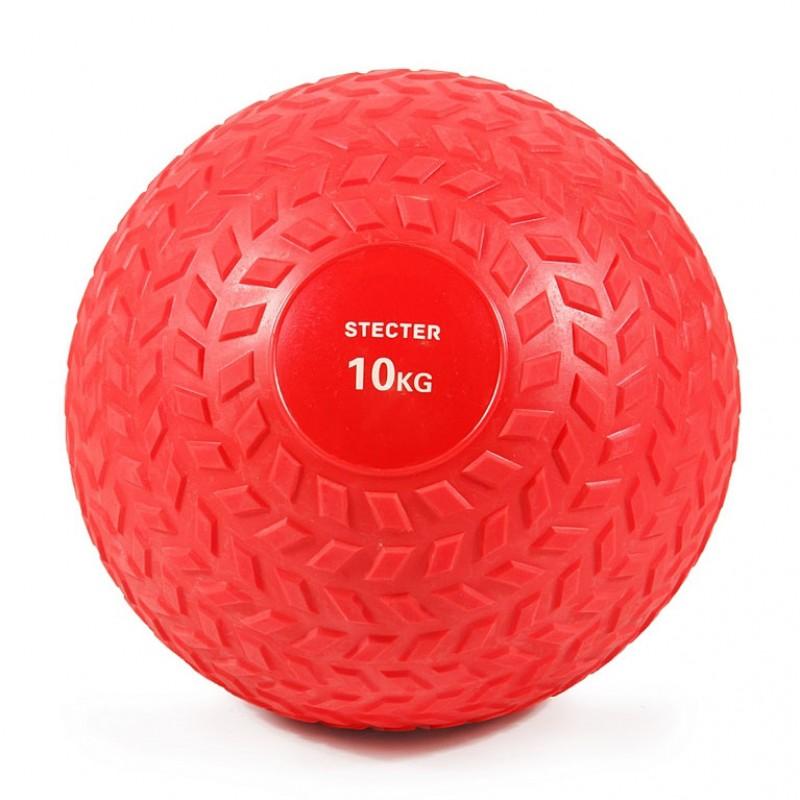Слэмбол (SlamBall) Stecter 10 кг 2263