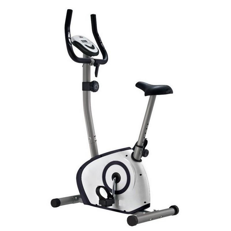 Велотренажер Royal Fitness RFIB-13