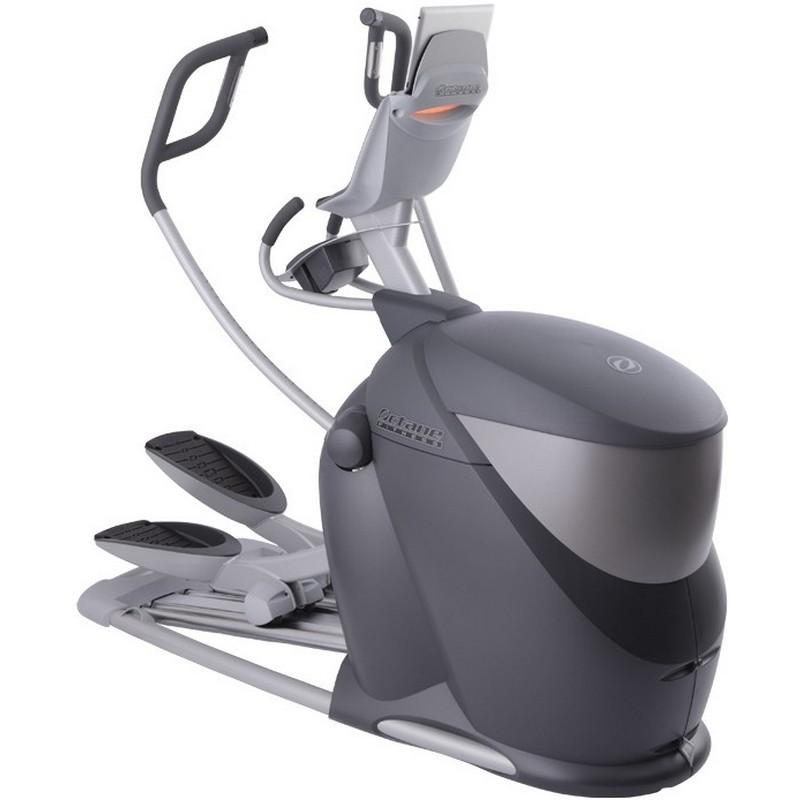 Эллиптический тренажер Octane Fitness Q47xi