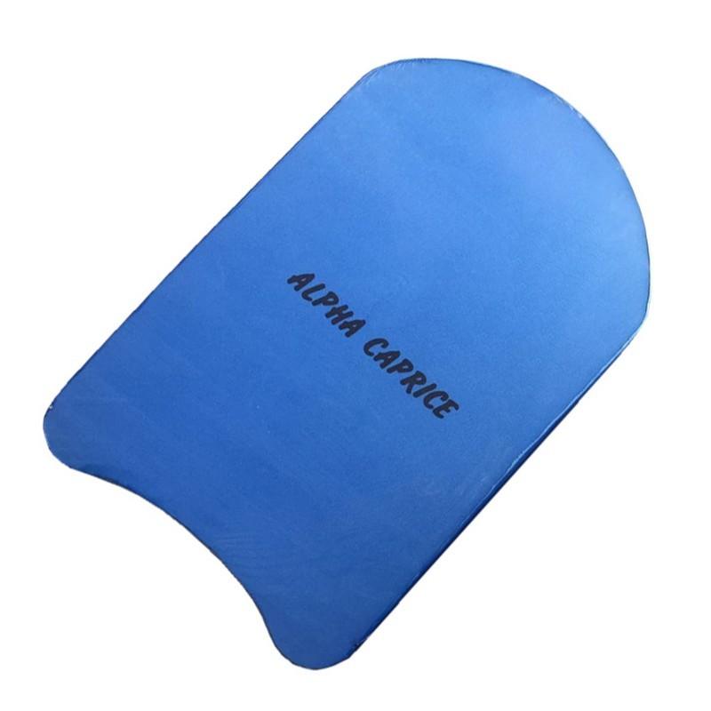 Доска для плавания Alpha Caprice AC-BSW01 Blue