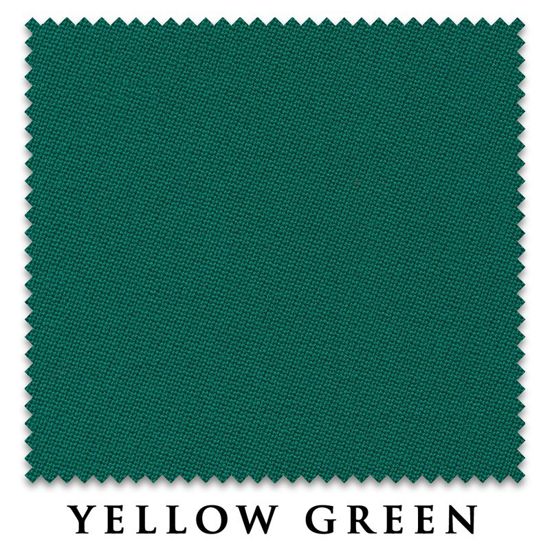 Сукно Iwan Simonis 920 195см 60М 01681 Yellow Green