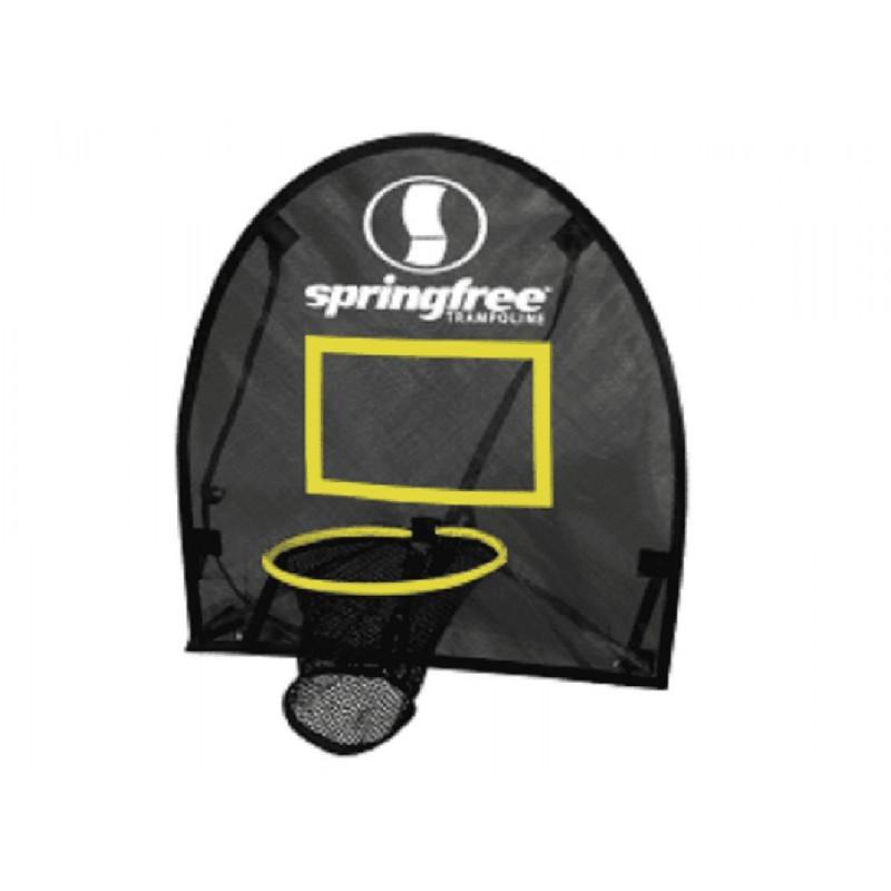 Корзина для мяча FlexrHoop Springfree