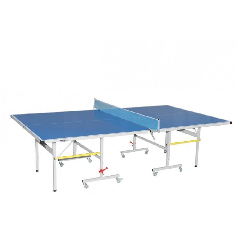 Теннисный стол всепогодный Proxima Giant Dragon S6202