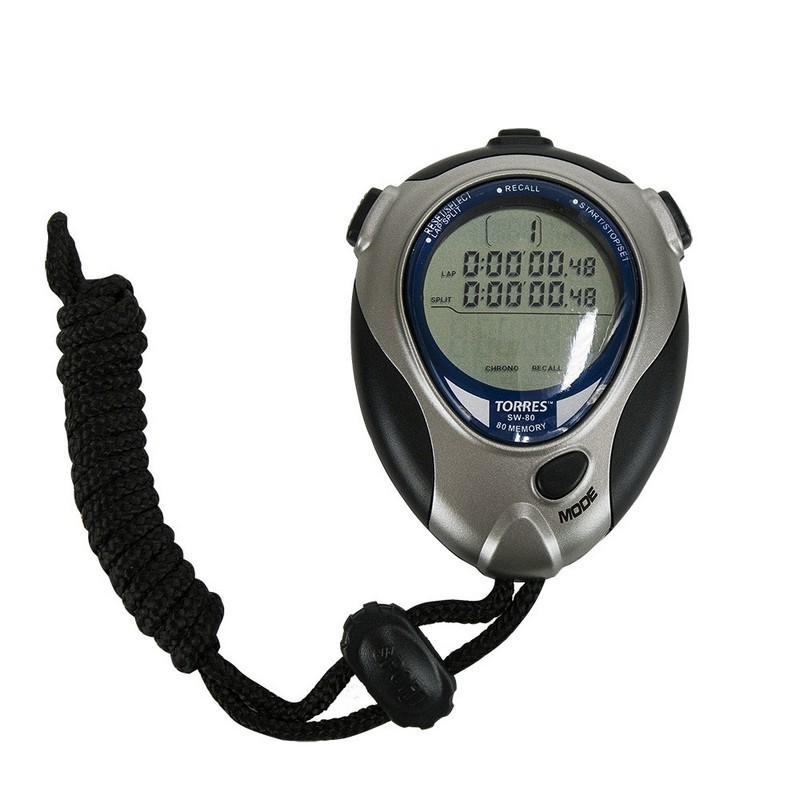 Секундомер Torres Professional Stopwatch SW-80
