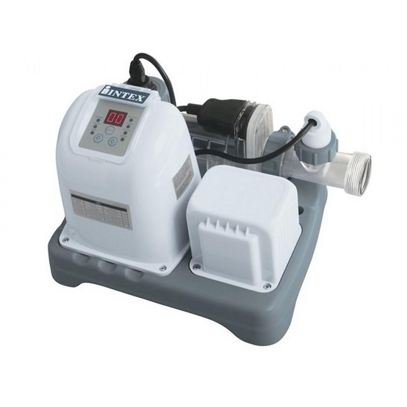 Хлорогенератор Intex 28670