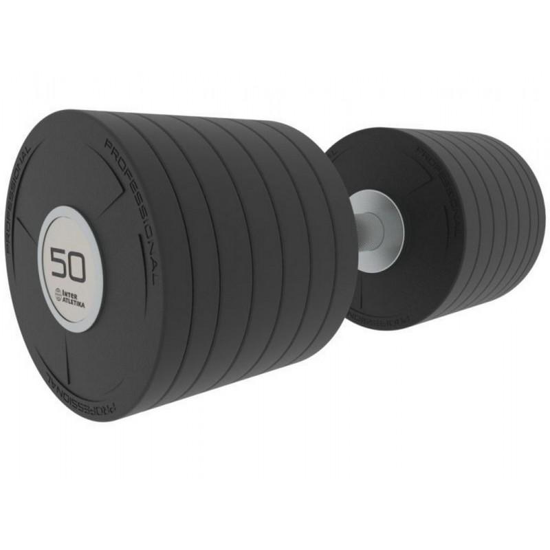 Гантель 50 кг Interatletika ST555.50